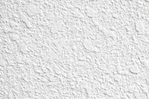 和歌山市外壁塗装
